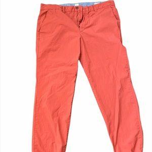 Gap Straight Pant